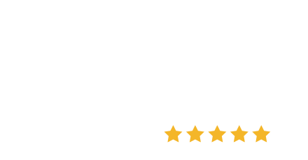 Google Reviews - Renovate Right INC