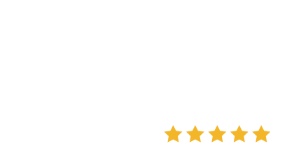 Home Advisor Reviews - Renovate Right INC